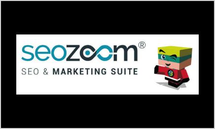 Seozoom partner